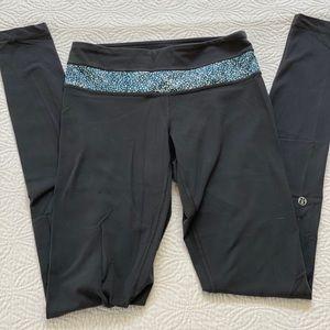lululemon athletica Pants & Jumpsuits - Lululemon wonder pant